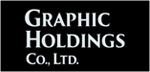 GRAPHIC HOLDINGS